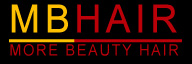 Made Beautiful Hair in MBHAIR��CE, ROSH multiple certification, safer to use!